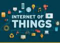 اینترنت اشیا (Internet of Things)
