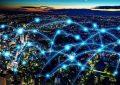 بازار اینترنت اشیا تا سال ۲۰۲۷ به ۱٫۵ تریلیون دلار میرسد!